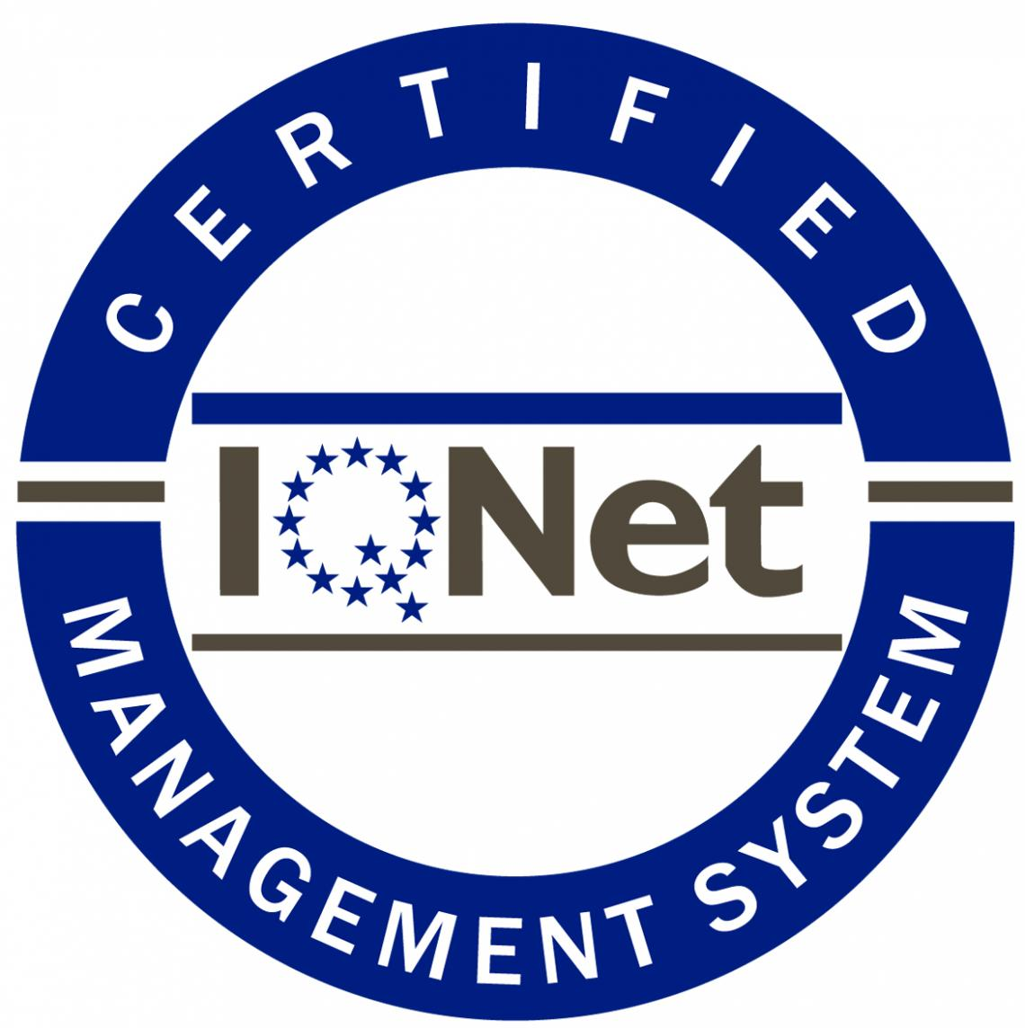 IQNet - Wolf System