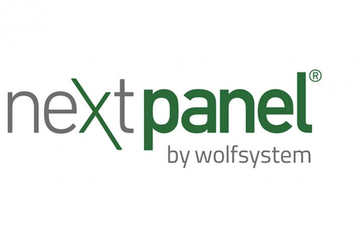 Next Panel - Wolf System